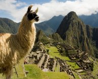 Best ways to see Machu Picchu