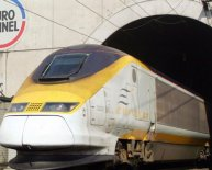 History of the Channel Tunnel