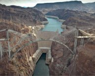 Hoover Dam Reviews
